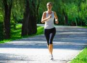 10 benefits of jogging every morning