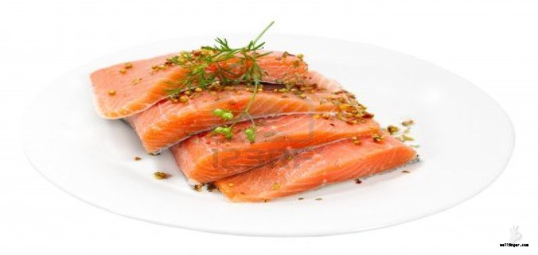 FOODS THAT FLATTEN YOUR TUMMY AND FOODS THAT FATTEN IT!