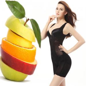Tips To Maintain  A Slim Body !