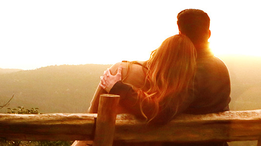 Reasons Why Intelligent People Have The Hardest Time Finding Love