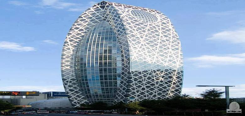 17 World's Mesmerizing Engineering Marvels:
