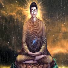 15 Buddha Quotes That Will Put Your Soul @ Ease.