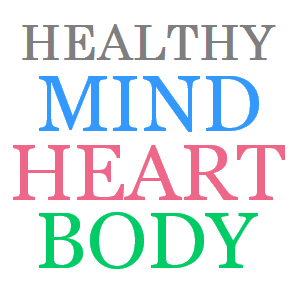 Health Tips for Your Heart, Mind, and Body!