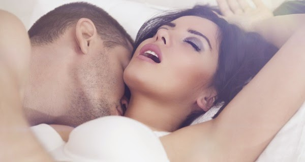 10 simple things women want in a relationship.
