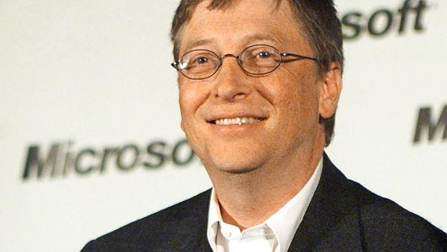 Everyone should know These money saving tips from Billionaires