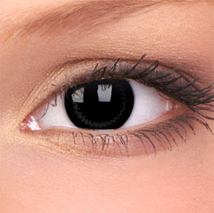 What does your eye color reveal about your personality?