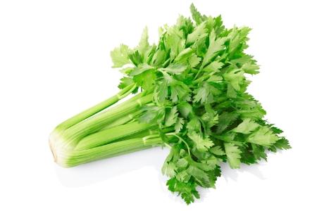 Ten Benefits Of eating Each Vegetables