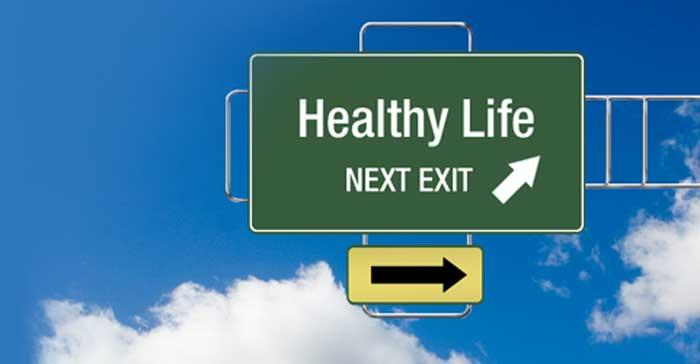 Useful Health and life Tips